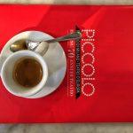 Caffè 708