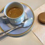 Caffè 710