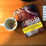 Nella pila di libri ancora da leggere c'era anche lui… forse è ora #DarioFo
