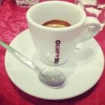NAPOLI – chiacchiere e caffè