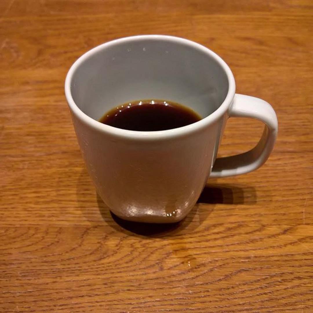 Last coffee of the day | ph @nasinix