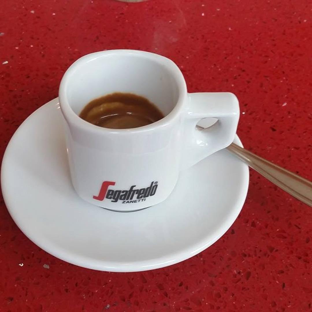 Caffè della Questura | ph @max_trolese