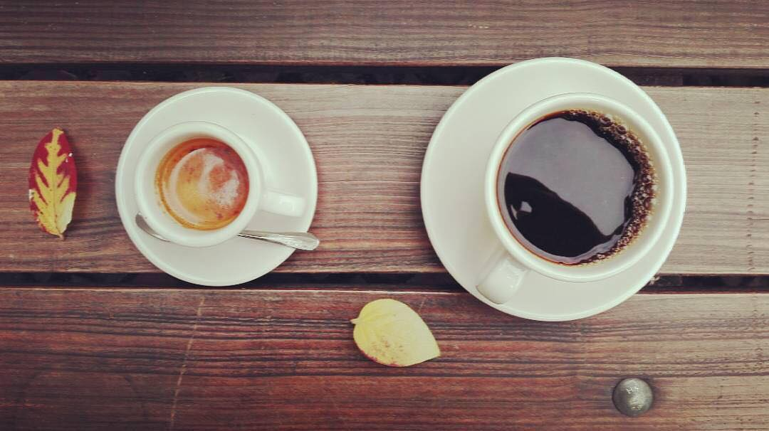 Coffee | ph @ilberlinese