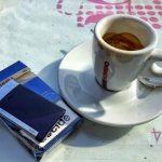 Caffè 712