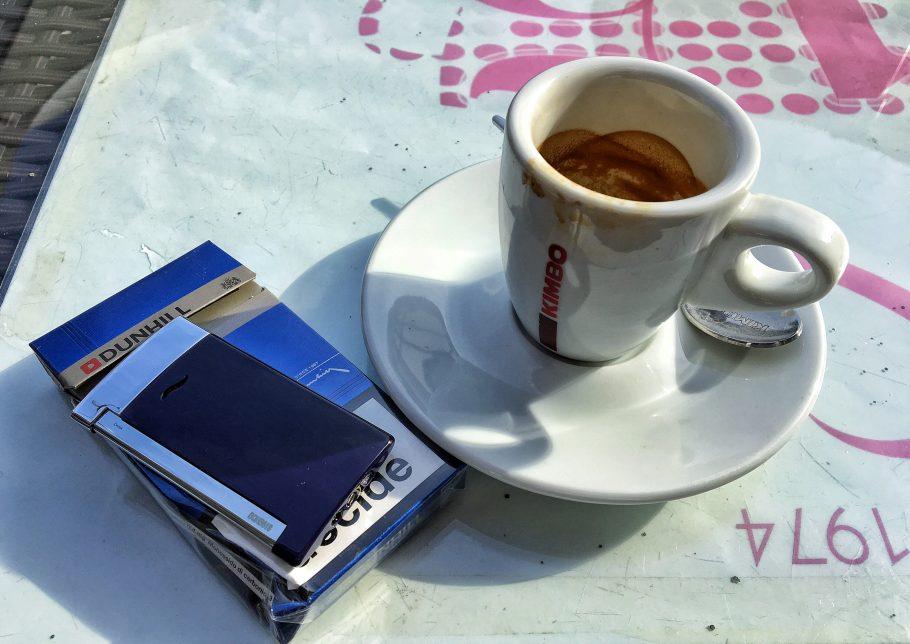 caffe-712