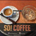 Caffè 715