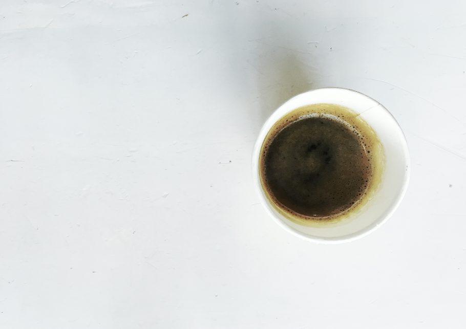 caffe-716