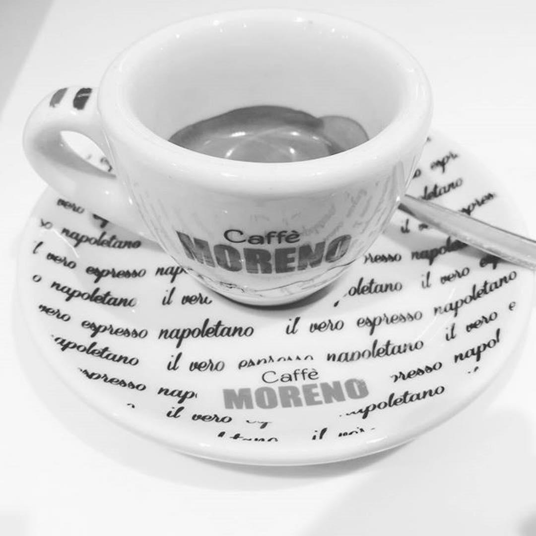 Caffè | ph  @netnewsmaker