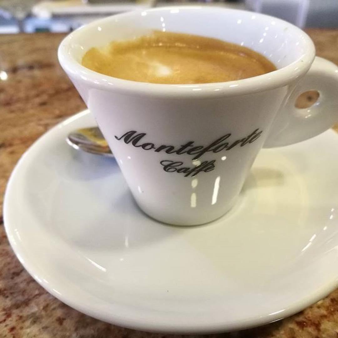Caffè sulla Tuscolana | ph @netnewsmaker