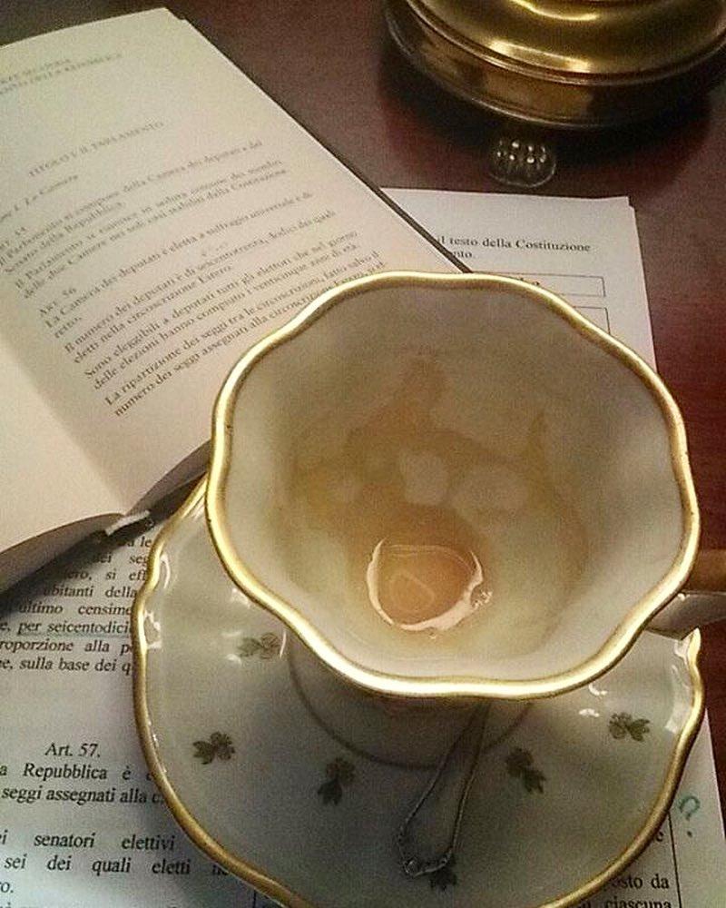 e caffè   ph @italiaapiedi