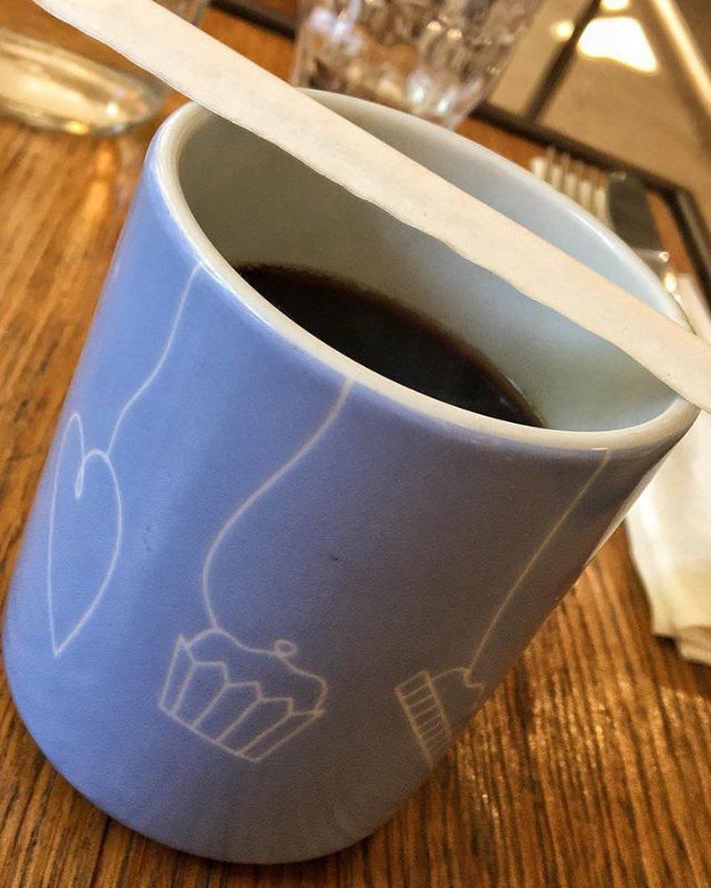 Il caffè e la fotografia: strumenti di incontro e dialogo tra le persone | ph @effesessantasei