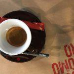 Caffè 718