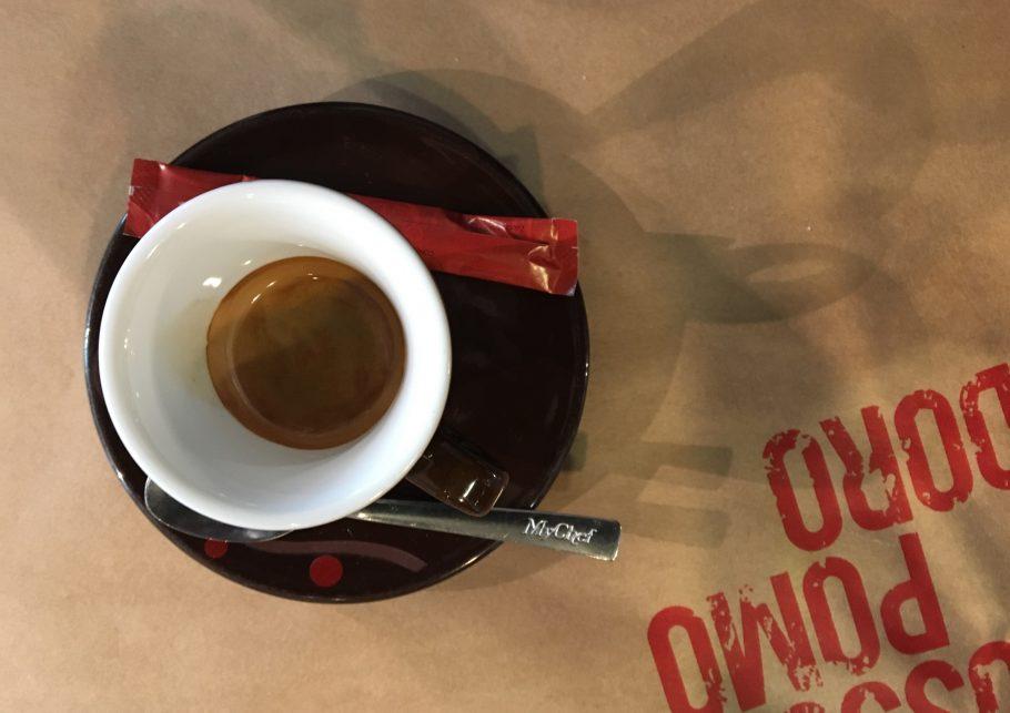 caffe-718