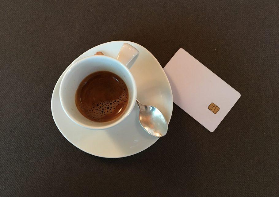 caffe-719