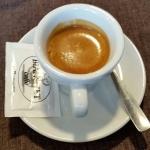 Caffè | @casanovaa_1