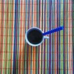 Na tazzulella e café   @vecchiogiovine