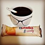 B-Ready_&_Coffee | @_ilabluila_