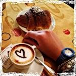 Good Morning People!   @_ilabluila_