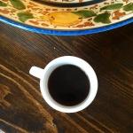 Caffè siculo
