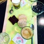Bar Trieste Marina di Camerota | @r_75_i