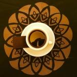 Il caffè è pronto! | @therealdanihells