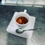 Caffe macchiato freddo | @valerio_caporusso