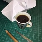Taglia, schizza e… Xpresso