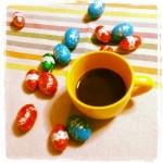 Pasqua | @ds_alxo