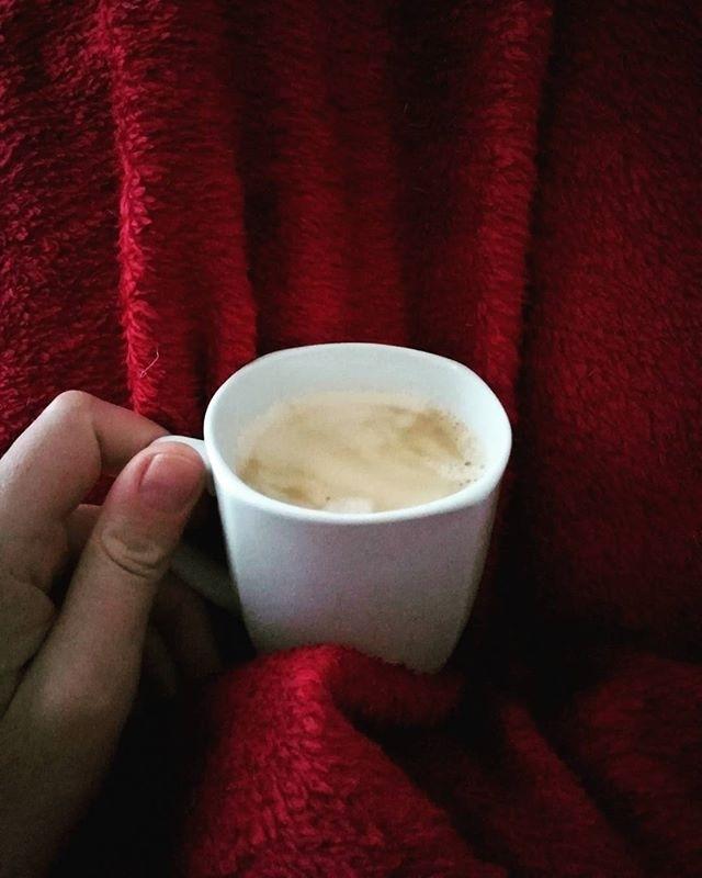 regram @mephisto19 Guten Morgen @cafexperiment