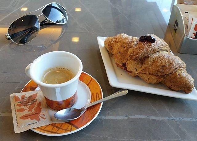 Buono & Bio | ph @casanova_art_coffee