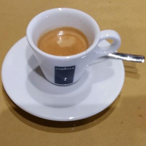 Caffe | ph @casanovaartcoffee