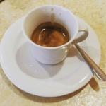 Urge caffè per connettersi, altro che WiFi