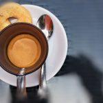 Caffè 725