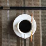 Caffè 729