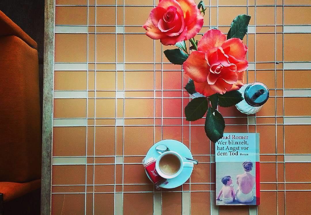 Roses | ph @ilberlinese