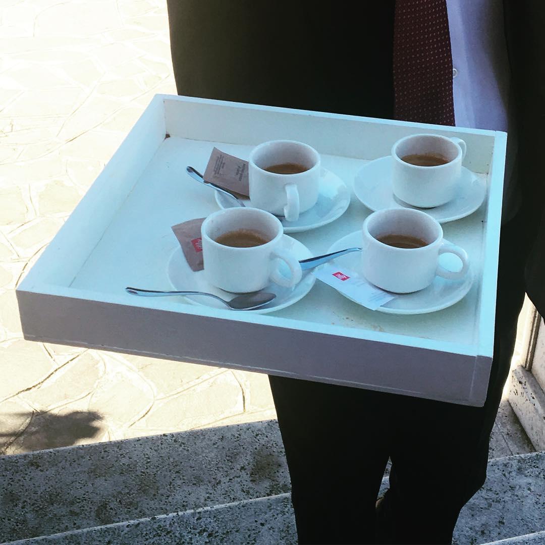 4 caff
