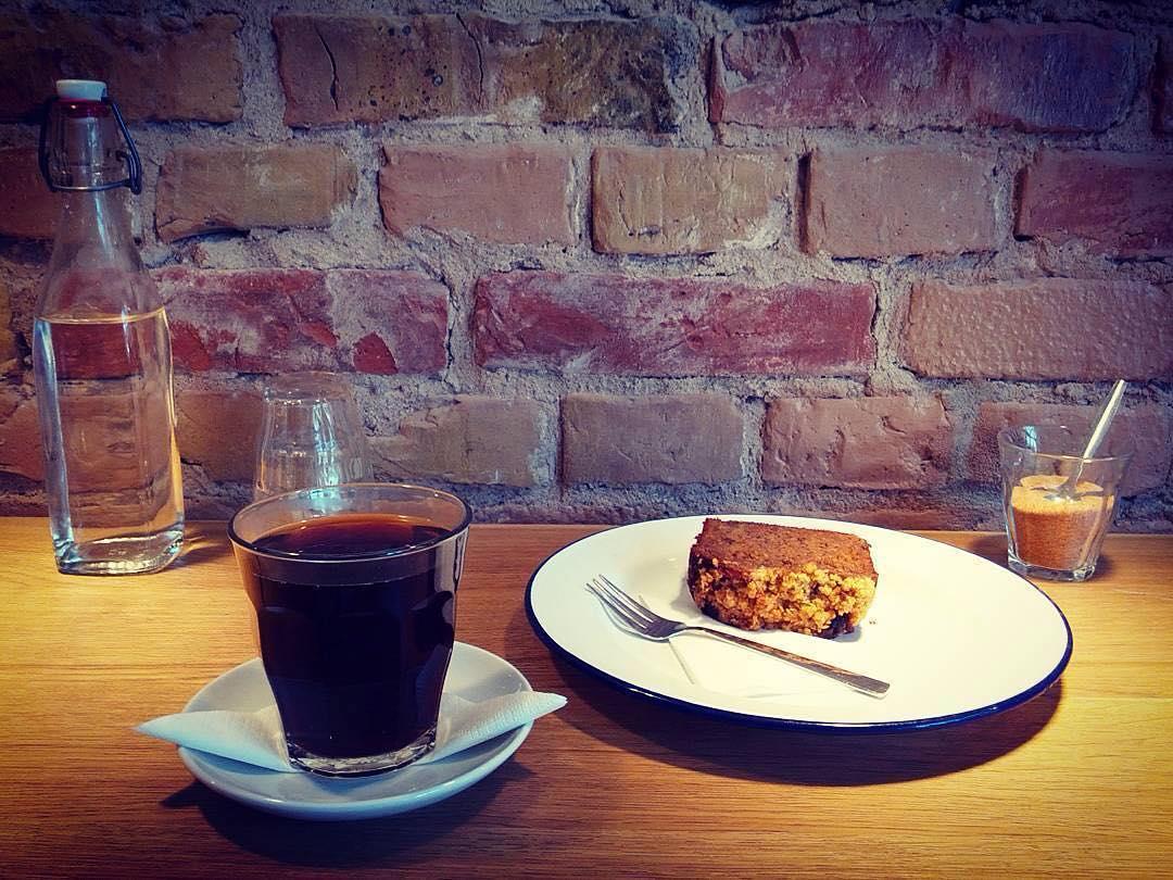 Happy coffees | ph @hypnoticaubergine