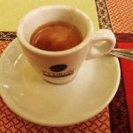 Caffè di sera, per ogni occasione