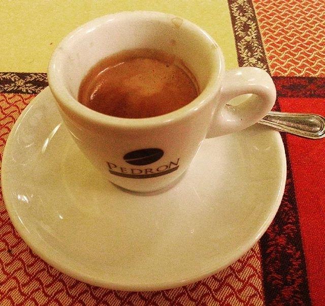 Caffè…di sera, per ogni occasione | ph @casanovaa_1