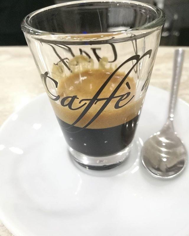 Caffe | ph @netnewsmaker