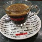Cafemood