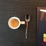 Caffè 736