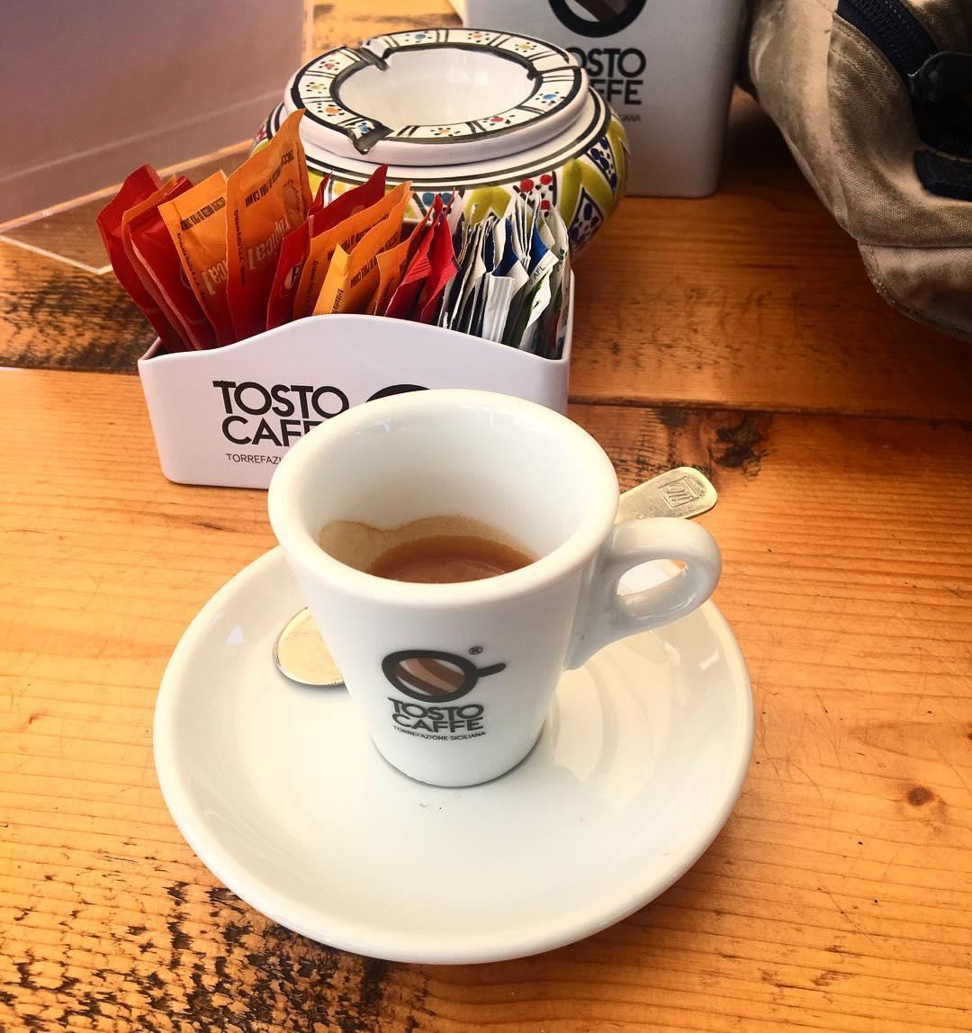 Caffè siculo-helvetic-romano | ph @bastet