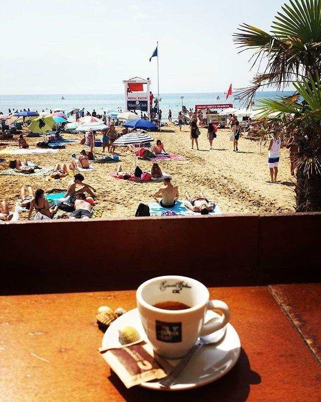 Summertime | ph @ds_alxo#sea#seascape