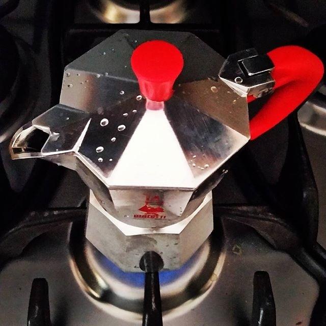 Red moka…passion for coffee | ph @massitrole