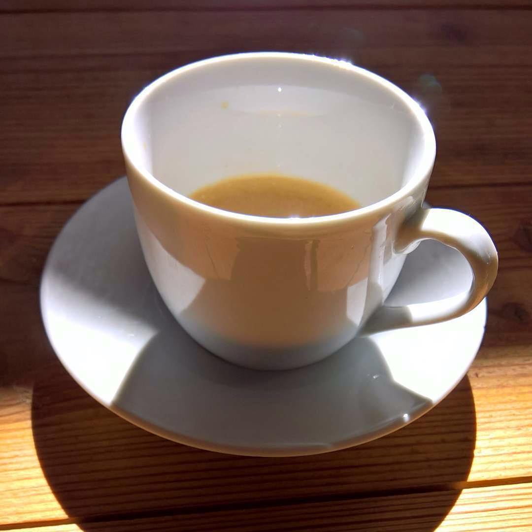 Pausa caff | ph @nasinix