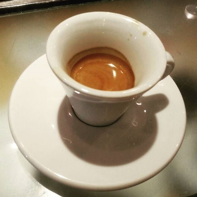 Caffè al volo | ph @massitrole