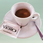 Caffè senza segreti
