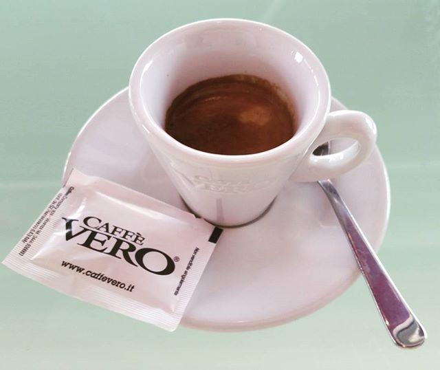 Caffè senza segreti | ph @massitrole