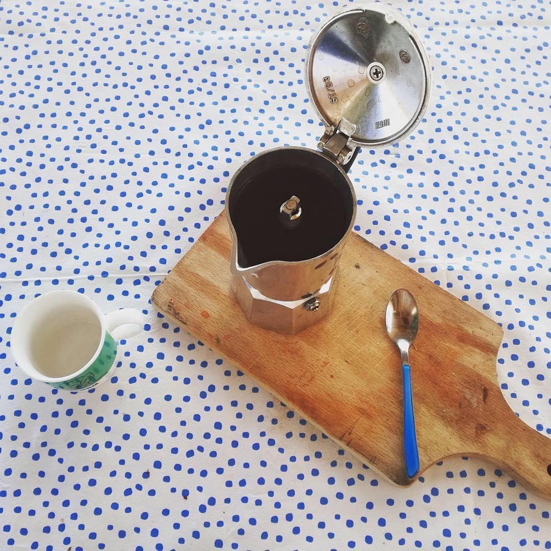 Un caffè in Calabria | ph @minobou